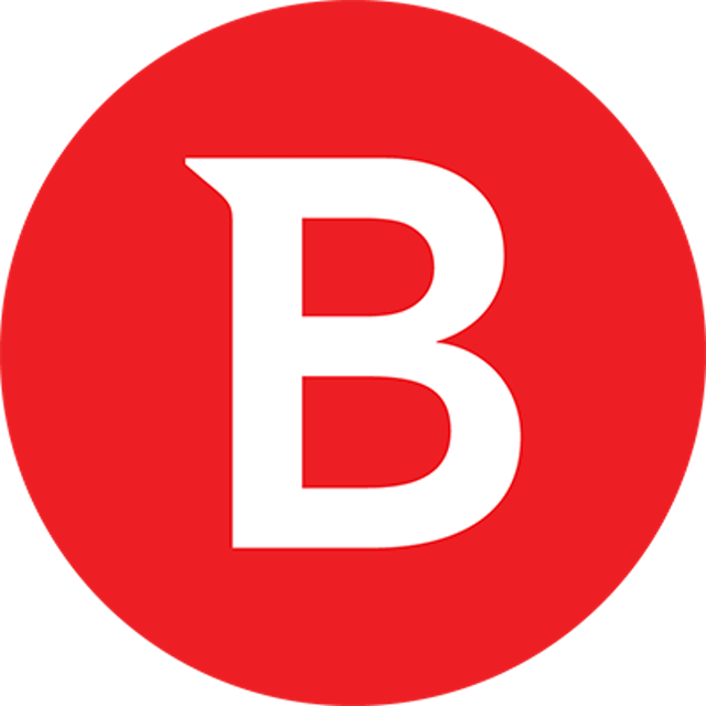 BITDEFENDER Bitdefender Mobile Security & Antivirus 1