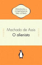 Top 10 Melhores Livros de Machado de Assis para Comprar em 2021 2