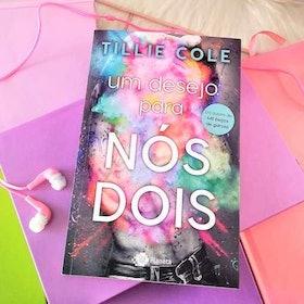 Livros New Adult (NA): 13 Obras Favoritas de Blogueiras Literárias 2