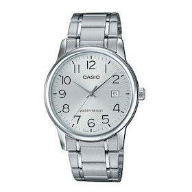 Top 10 Melhores Relógios Casio Baratos em 2021 (até R$400) 5