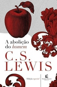 Top 10 Melhores Livros de C. S. Lewis em 2021 (As Crônicas de Nárnia e mais) 4