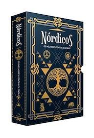 Top 10 Melhores Box de Livros em 2021 (Harry Potter e mais) 5