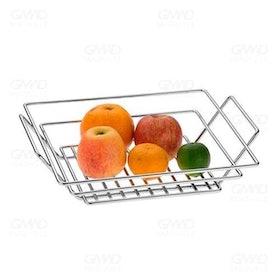 Top 10 Melhores Fruteiras de Mesa para Comprar em 2020 1