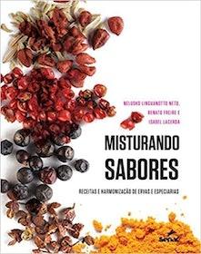 Top 10 Melhores Livros de Gastronomia para Comprar em 2021 3