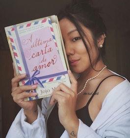 Indicação de Livros: Top 10 Romances Favoritos de Blogueiras Literárias 2