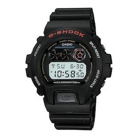 Top 10 Melhores Relógios Casio Baratos em 2021 (até R$400) 2