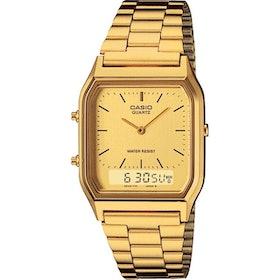 Top 10 Melhores Relógios Casio Femininos para Comprar em 2020 4