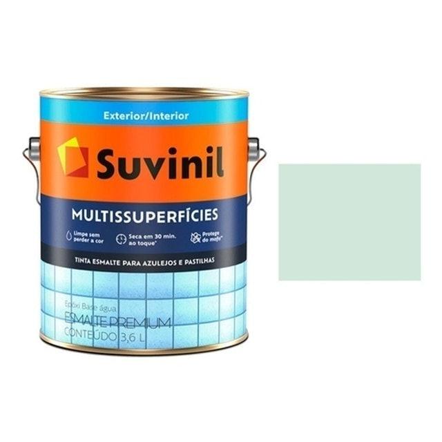 SUVINIL Multissuperfícies 1