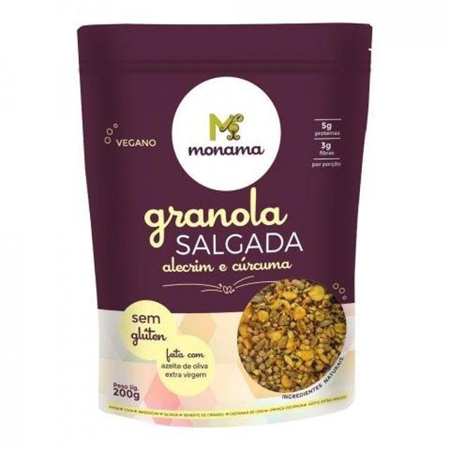 cele mai bune bare de granola pentru a slabi