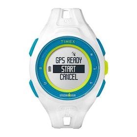 Top 10 Melhores Relógios Timex em 2021 (Expedition, Ironman e mais) 1