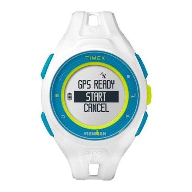 Relógio Timex Feminino Ironman 1