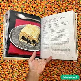 Livros de Receitas: Veja 8 Indicações de Chefs e Cozinheiros 1