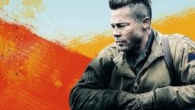 Top 10 Melhores Filmes 4K Netflix para Ver em 2021 2