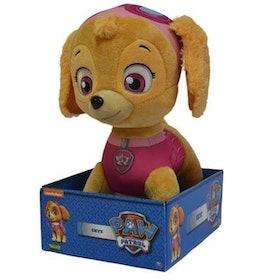 Top 10 Melhores Brinquedos da Patrulha Canina em 2021 5