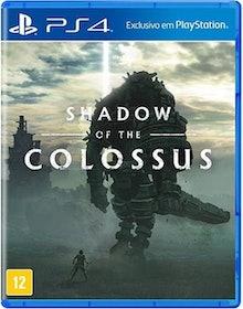 Top 10 Melhores Jogos de Aventura para PS4 para Comprar em 2021 4