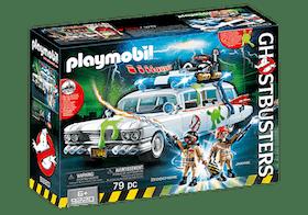 Top 10 Melhores Playmobils® para Comprar em 2021 3