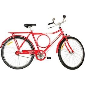 Top 10 Melhores Bicicletas Baratas em 2021 (até R$900) 3