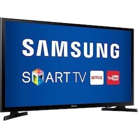 Top 7 Melhores TVs 49 Polegadas em 2021 (Samsung, Sony, LG, Philco e mais) 2