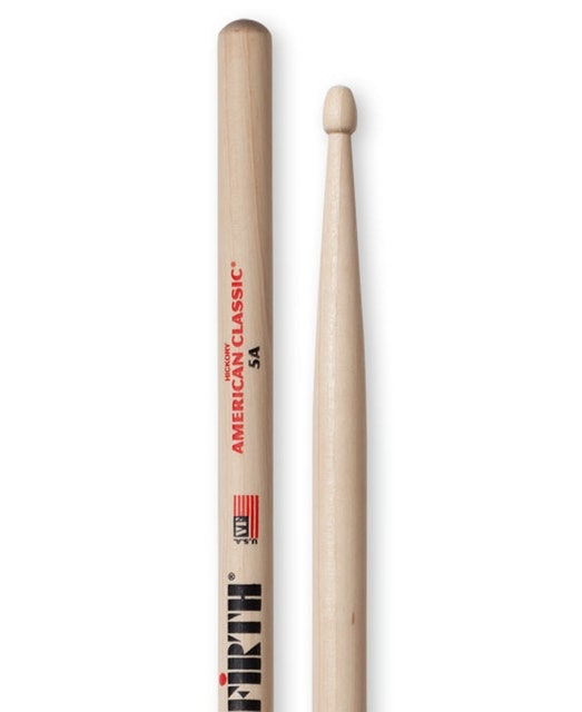 VIC FIRTH  American Classic 5A 1