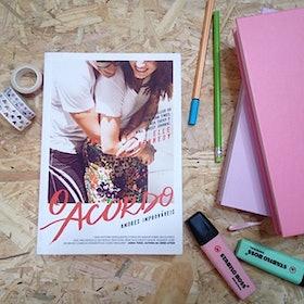 Indicação de Livros: Top 10 Romances Favoritos de Blogueiras Literárias 1