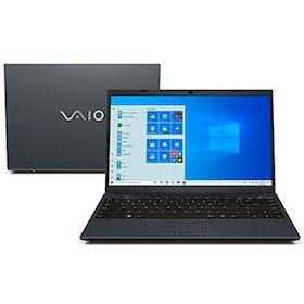 Top 10 Melhores Notebooks i3 em 2021 (Dell, Lenovo, Samsung e mais) 4