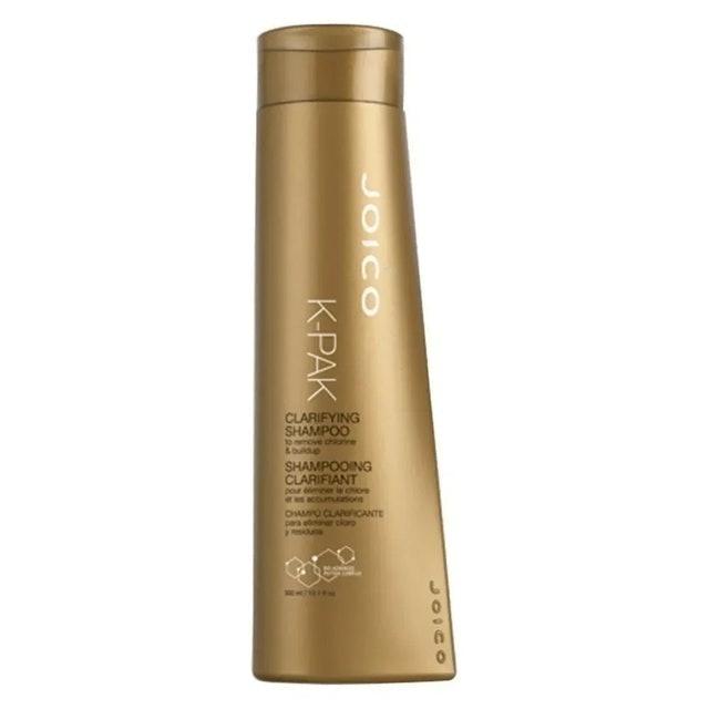 JOICO Shampoo Anti-Resíduo K-PAK Clarifying 1