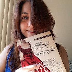 Conheça 10 Romances Históricos Indicados por Blogueiros Literários 3