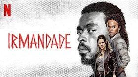 Top 10 Melhores Séries de Drama Netflix em 2021 (O Gambito da Rainha e mais) 1