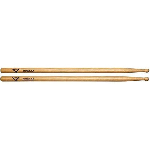 VATER  Signature Chad Smith 5B 1