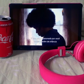 Séries para Ver na Netflix: 15 Indicações de Cinéfilos e Blogueiros 2