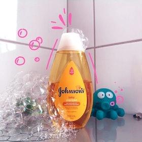 Shampoo Infantil: Confira 10 Opções Indicadas por Mães Blogueiras 4