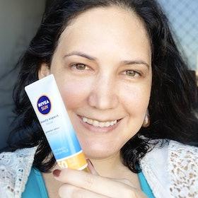 Protetor Solar para o Rosto: Veja 9 Favoritos de Blogueiras 1
