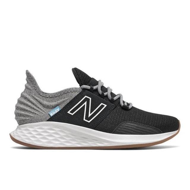 NEW BALANCE Tênis New Balance Fresh Foam Roav - Corrida Feminino 1