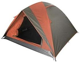 Top 10 Melhores Barracas de Camping 4 Pessoas em 2021 4
