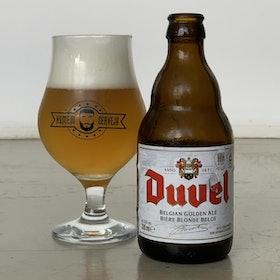 Cervejas Especiais: Veja 11 Rótulos Indicados por Cervejeiros Produtores de Conteúdo 2