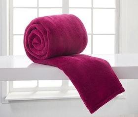 Top 12 Melhores Cobertores de Microfibra em 2021 (Jolitex e mais) 4
