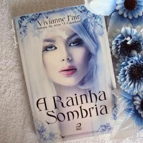 Livros de Fantasia: Veja 12 Obras Indicadas por Blogueiros Literários 5