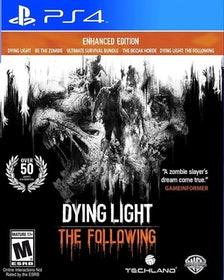 Top 10 Melhores Jogos de Sobrevivência para PS4 em 2021 (Resident Evil, Minecraft e mais) 5