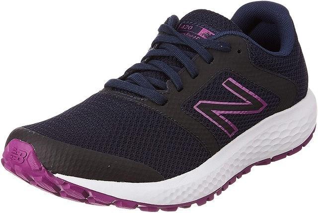 NEW BALANCE Tênis New Balance 420 - Treino Feminino 1