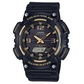 Top 10 Melhores Relógios Casio Baratos (Até R$400) para Comprar em 2020 2