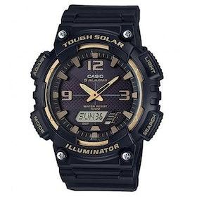 Top 10 Melhores Relógios Casio Baratos (Até R$400) para Comprar em 2021 3