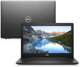 Top 10 Melhores Notebooks Linux em 2021 (Acer, Dell e Mais) 5