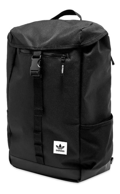 Mochila Adidas Premium Essentials Top Loader 1