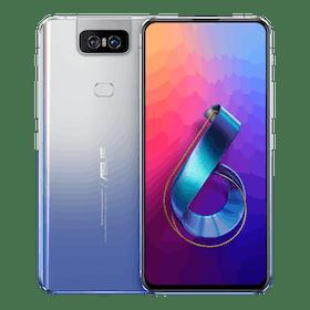 Top 10 Melhores Celulares com Câmera Boa em 2021 (Xiaomi, Samsung e mais) 2