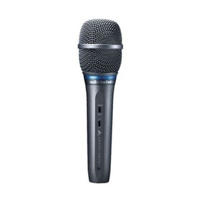 Top 10 Melhores Microfones Condensadores em 2021 (Shure, AKG e mais) 3