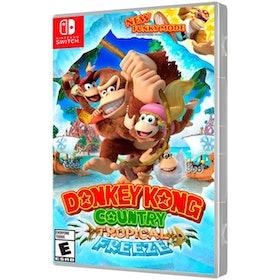 Top 12 Melhores Jogos Nintendo Switch para Comprar em 2020 3