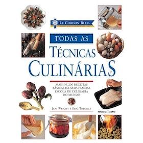 Top 10 Melhores Livros de Gastronomia para Comprar em 2021 1