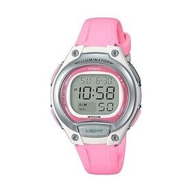 Top 10 Melhores Relógios Casio Femininos para Comprar em 2020 1