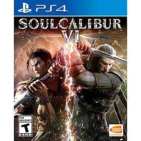 Top 10 Melhores Jogos de Luta para PS4 para Comprar em 2021 1