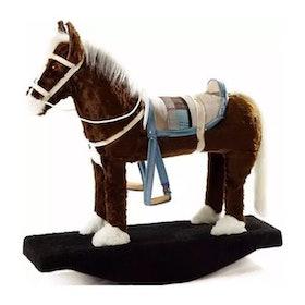 Top 10 Melhores Cavalos de Brinquedo para Comprar em 2021 (Upa Upa e de Balanço) 1